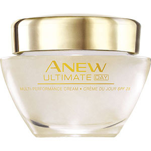 Avon ANEW Ultimate Tagescreme LSF 25 50 ml