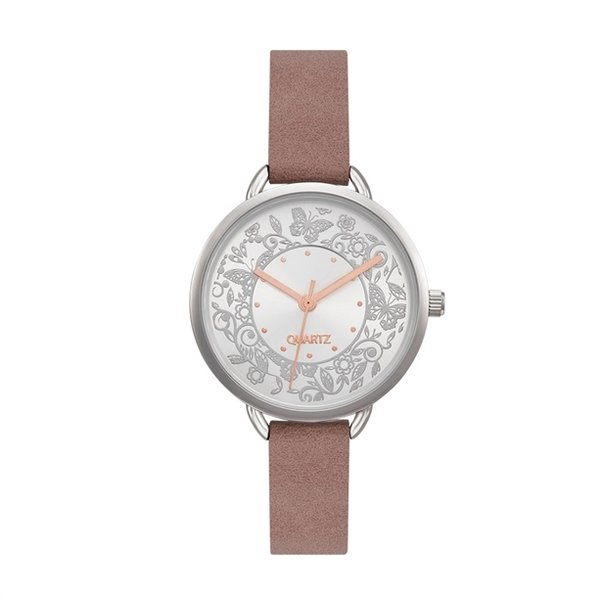 "Avon Schmuck - Damen Armband Uhr "" Time to Dream"""