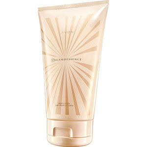 Avon Incandessence Körperlotion 150 ml