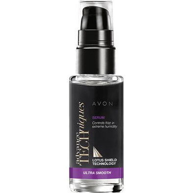 Advance Techniques Ultra Smooth Serum 30 ml