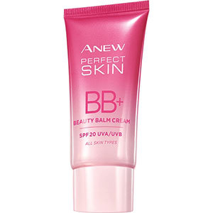 Avon ANEW Perfect Skin Beauty-Balsam LSF 20 30 ml