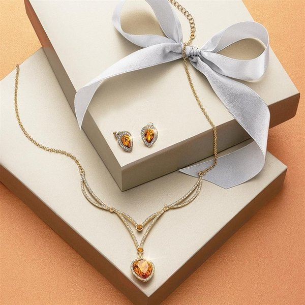 Avon Schmuck - Margot